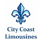 City Coast Limousines Limousine Hire | Brisbane | Gold Coast | Sunshine Coast